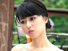 【エロ動画】人妻湯恋旅行073のエロ画像