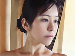 【エロ動画】人生紀行 #032の人妻・熟女エロ画像