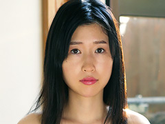 【エロ動画】うちの妻・T香(32)を寝取ってください39のエロ画像