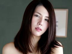 【エロ動画】人妻湯恋旅行074 SP 〜再会の夏〜のエロ画像