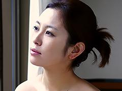 【エロ動画】人妻湯恋旅行064のエロ画像