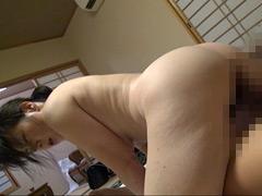 【エロ動画】人生紀行 #036のエロ画像