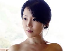 【エロ動画】人妻湯恋旅行的、人妻不倫旅行のエロ画像