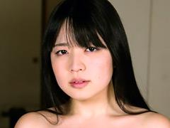 【エロ動画】うちの妻・K純(24)を寝取ってください45のエロ画像
