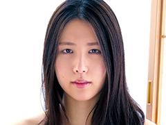 えみ:人妻湯恋旅行079 SP 不倫礼賛主義2015Mar.