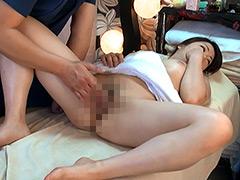 【エロ動画】近親寝取られ相姦 義妹編05のエロ画像