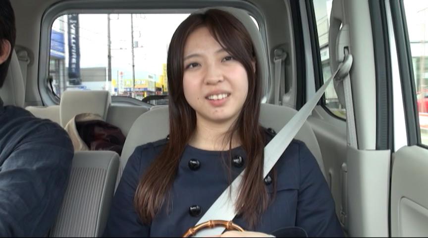 人妻湯恋旅行080