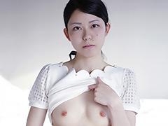 うちの妻・K美(26)を寝取ってください47