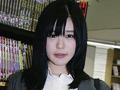 永井和希:株式会社ゴーゴーズ社員採用面接要項02