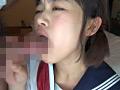 未○年(五三三)部活少女 校外射精01 8