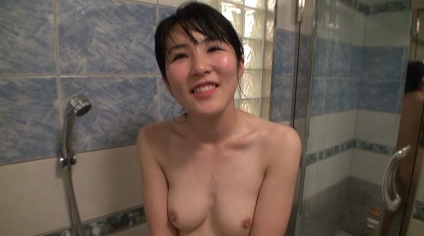 新・奥さんシリーズ[79]