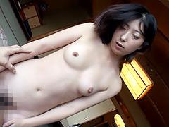 人妻湯恋旅行087