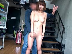 【エロ動画】一般応募人妻 猥褻面接[八]の人妻・熟女エロ画像