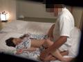 温泉旅館 猥褻整体治療盗撮投稿【二】 18