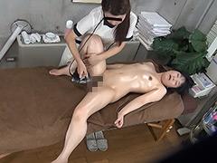 青山猥褻エステサロン101