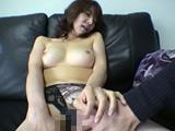 素人妻募集!アダルトビデオ面接性交 #05 【DUGA】
