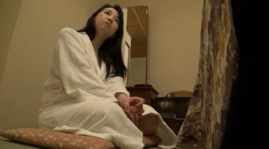 うちの妻を寝取ってください 蔵出し秘蔵映像集【一】