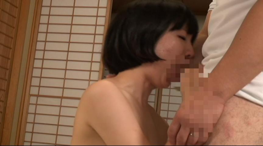 うちの妻・F美加(24)を寝取ってください69
