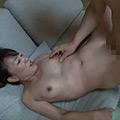 熟女・人妻・若妻・新妻・無修正・サンプル動画:艶熟女温泉慕情 #008