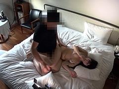 実録・近親相姦[二十二] 女子大生の妹と禁断の行為編