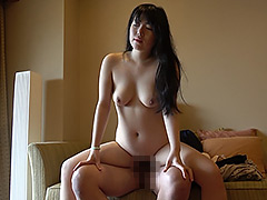 【エロ動画】人妻湯恋旅行116の人妻・熟女エロ画像