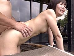 人妻湯恋旅行118