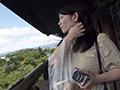 密着生撮り 人妻不倫旅行 #186