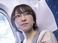人妻湯恋旅行119 1