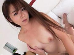 【エロ動画】うちの妻・M織(27)を寝取ってください79