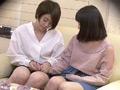 完全盗撮会員制女性専用レズビアン風俗005 1