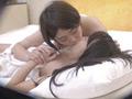 完全盗撮会員制女性専用レズビアン風俗005 6