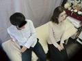 実録・近親相姦[三十二] 母への妄執 一枚の写真編 1