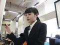 素人・AV人気企画・女子校生・ギャル サンプル動画:ディレクター昇格実技試験02