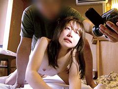 【エロ動画】寝取られ人妻 湯けむりの旅14 SPのエロ画像