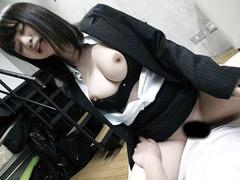 【エロ動画】株式会社ゴーゴーズAVメーカー的業務日報 [The BEST]のエロ画像