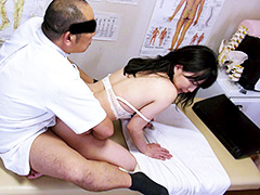 新・歌舞伎町整体治療院91