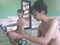 女子旅012 4