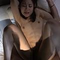 熟女・人妻・若妻・新妻・無修正・サンプル動画:人妻湯恋旅行123