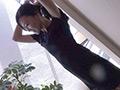 日帰り温泉 熟女色情旅#006 3