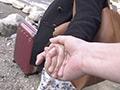 知り合いの人妻を連れて温泉旅行へ012 2