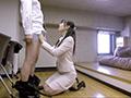 素人・AV人気企画・女子校生・ギャル サンプル動画:新人女性社員が面接官005