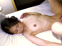 人妻湯恋旅行128-【熟女】