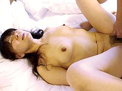 熟女妻面接ハメ撮り[十八] 番外編 人妻漫遊記05