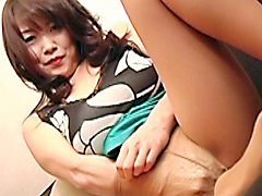 【エロ動画】艶熟*女ざかり2 豊満巨乳編のエロ画像