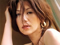 【エロ動画】艶熟*女ざかり3 熟れ時三十七歳色香編の人妻・熟女エロ画像