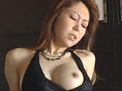 【エロ動画】艶熟*女ざかり4 三十九歳美肌誘惑編の人妻・熟女エロ画像