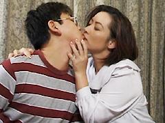 【エロ動画】復刻版 近親相姦03のエロ画像