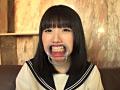 フェチ選!! 口腔歯科淫診 3
