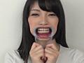フェチ選!! 口腔歯科淫診 15