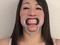 フェチ選!! 口腔歯科淫診 18